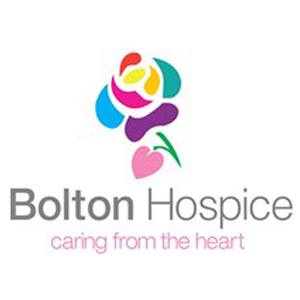 More about Bolton Hospice
