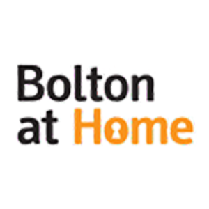 More about Bolton at Home