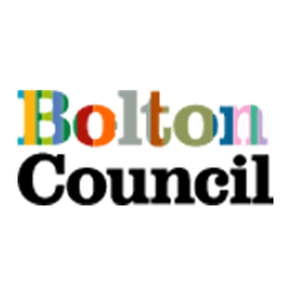 More about Bolton Council