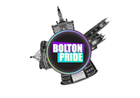 Bolton Pride Photo