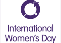 International Women's Day Photo