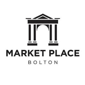 More about The Market Place Shopping Centre
