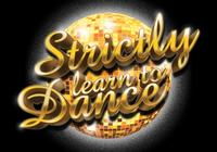 Strictly Learn to Dance 2019 Photo