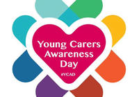 Young Carers Awareness Day Photo