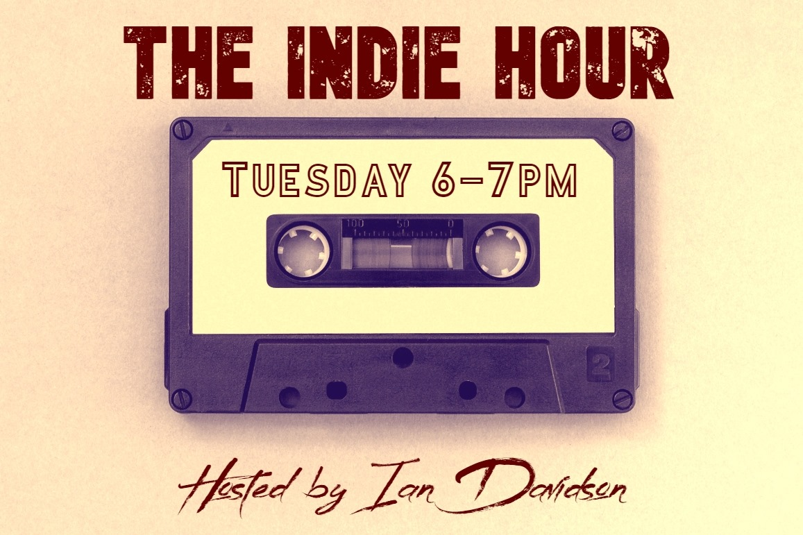 The Indie Hour