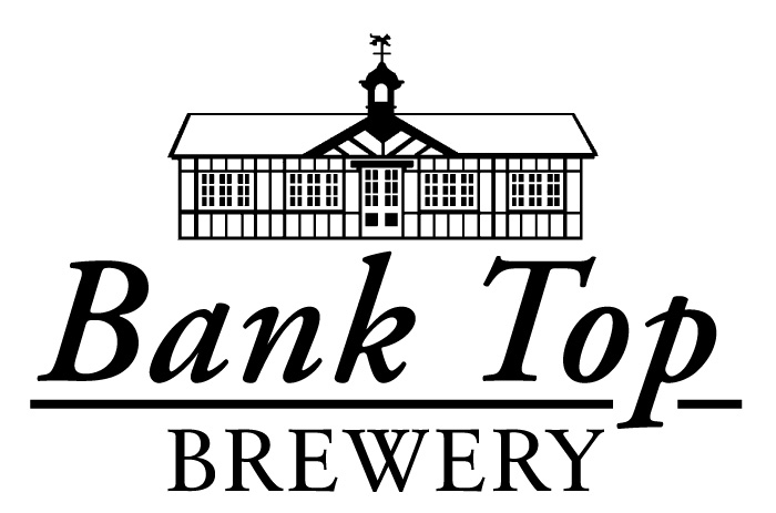 Bank Top Brewery Logo