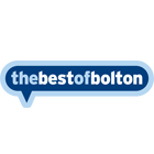 More about Best of Bolton
